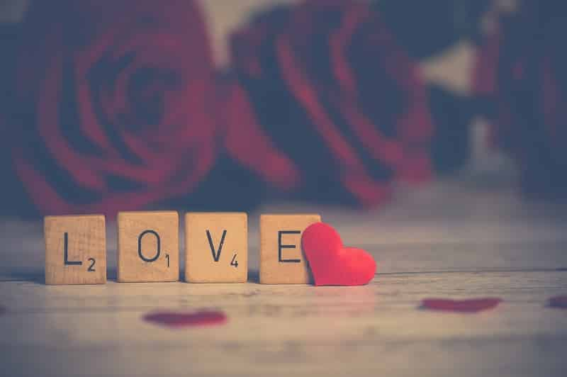 Free Weekly Love Horoscopes from Numerologysign com