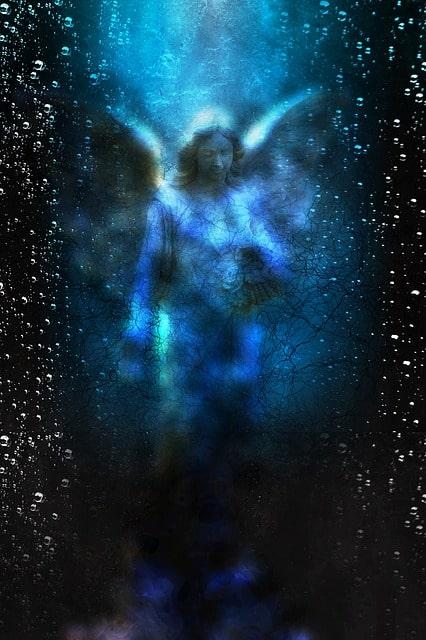 Angel Number 111 - Gratitude
