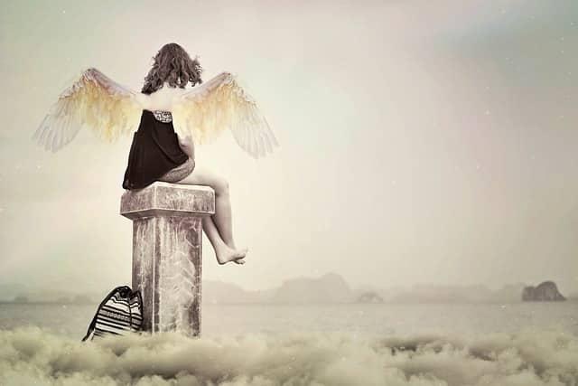Angel Number 1111 Faith