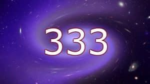 Angel Number 333 Meanings - Why Are You Seeing 333
