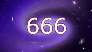 Angel Number 666 Meanings - Why Are You Seeing 666