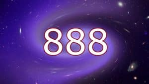 Angel Number 888 Meanings - Why Are You Seeing 888