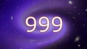 Angel Number 999 Meanings - Why Are You Seeing 999