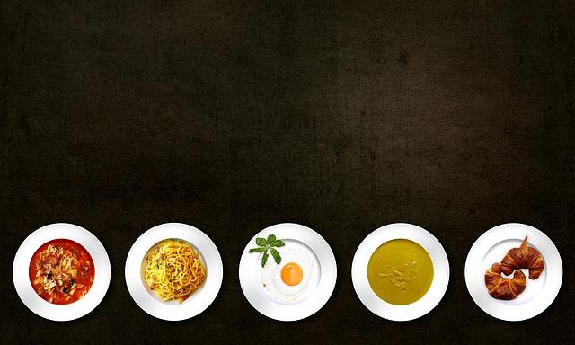 Sagittarius Man Dinner Date