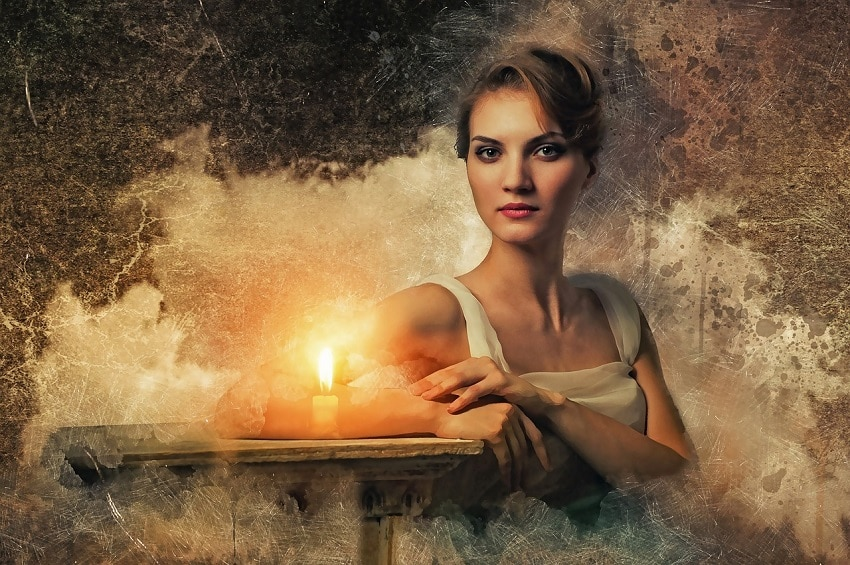 Questions to Ask a Psychic for Best Results during Readings