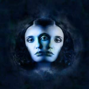 Psychic Connections and How to Manage Them