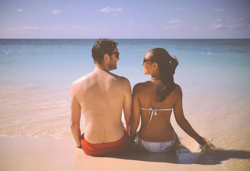 Aries Man and Virgo Woman Compatibility Love, Sex, and Chemistry