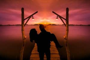 Aquarius Man and Taurus Woman Compatibility Love, Sex, and Chemistry