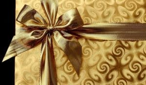 Best Gifts for a Cancer Man – 6 Perfect Gift Ideas