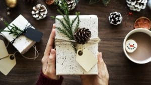 Best Gifts for a Virgo Man – 6 Perfect Gift Ideas