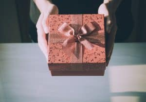 Best Gifts for an Aries Man - 5 Perfect Gift Ideas