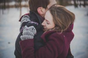 Taurus Man and Capricorn Woman Compatibility Love, Sex, and Chemistry