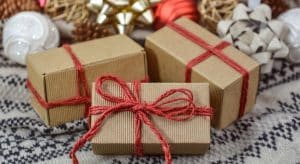 Best Gift Ideas for a Libra Man