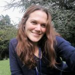 Jessica Suess - Independent Researcher & Writer - Numerology Sign