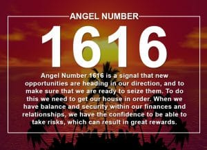 Quadruple Digit Angel Numbers Meanings - Numerologysign com