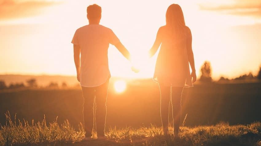 Aquarius Man and Scorpio Woman Compatibility Love, Sex, and Chemistry