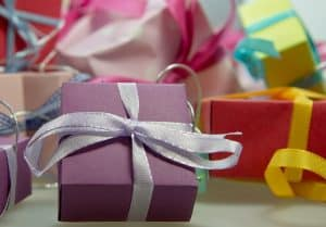Best Gifts for a Capricorn Man – 6 Perfect Gift Ideas