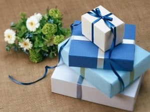 Best Gifts for an Aquarius Man - 6 Perfect Gift Ideas