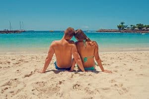 Libra Man and Capricorn Woman Compatibility Love, Sex, and Chemistry