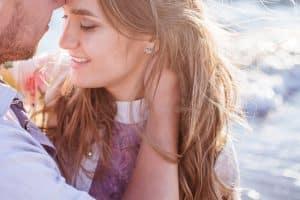 Libra Man and Scorpio Woman Compatibility: Love, Sex, and Chemistry