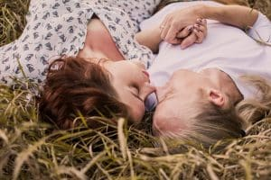 Sagittarius Man and Libra Woman Compatibility Love, Sex, and Chemistry