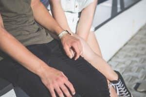 Scorpio Man and Libra Woman Compatibility Love, Sex, and Chemistry