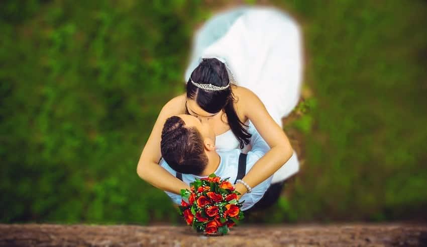 Scorpio Man and Sagittarius Woman Compatibility Love, Sex, and Chemistry