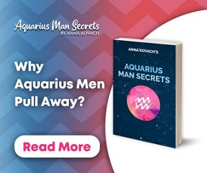12 Obvious Signs an Aquarius Man Likes You - Numerologysign com