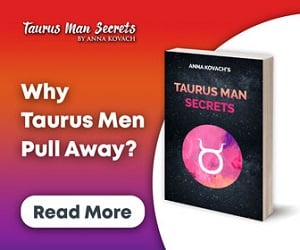 Taurus Man and Libra Woman Compatibility: Love, Sex, and