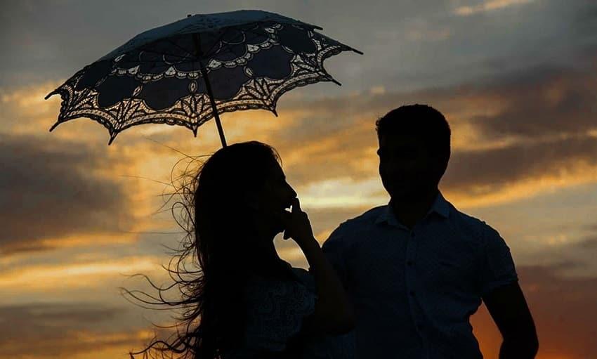 Aquarius Man And Pisces Woman Love Compatibility