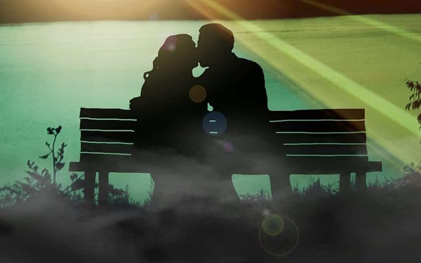 Sagittarius Man and Pisces Woman Compatibility Love, Sex