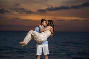 How to Attract, Seduce and Win a Gemini Man