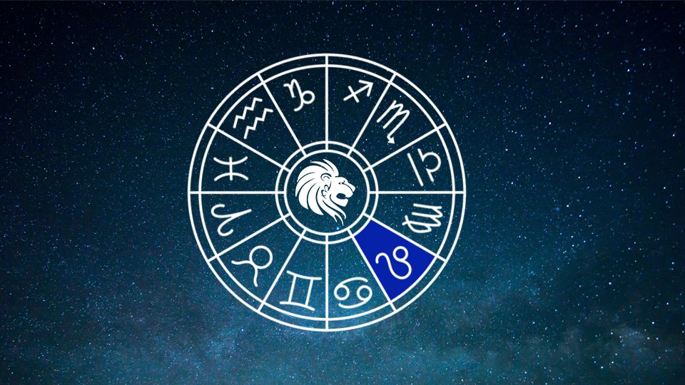 Leo Season 2019 Sun Sign Horoscope: What you Need to Know