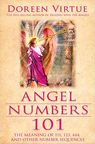Angel Number 1111 Meaning - 5 Reasons Why You Are Seeing 11:11