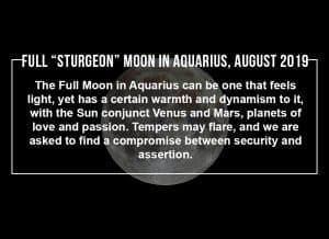 Horoscope - Numerologysign com