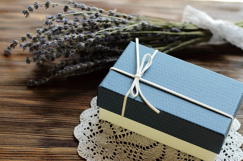 Best Gift Ideas for a Scorpio Woman