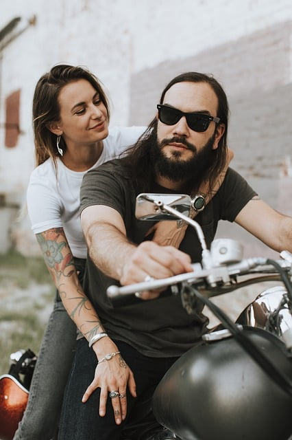 How to Get a Scorpio Man to Chase You - Numerology Sign