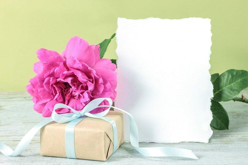 Best Gift Ideas for an Aquarius Woman
