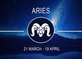 Aries Compatibility - Best and Worst Matches