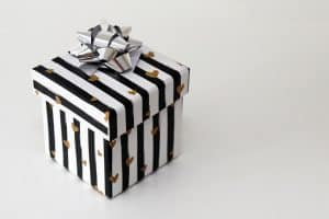 Best Gifts for a Leo Woman - 6 Perfect Gift Ideas