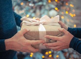 Best Gifts for an Aries Woman - 6 Perfect Gift Ideas
