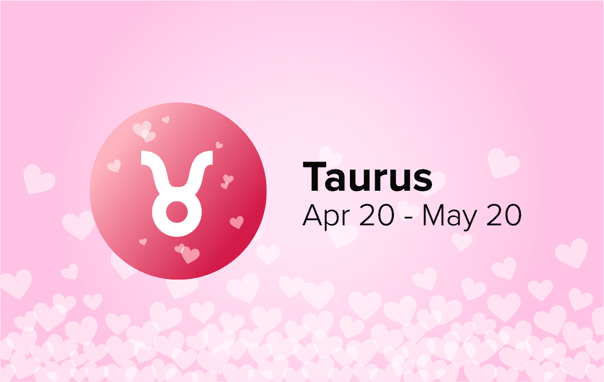 Best partner for taurus girl