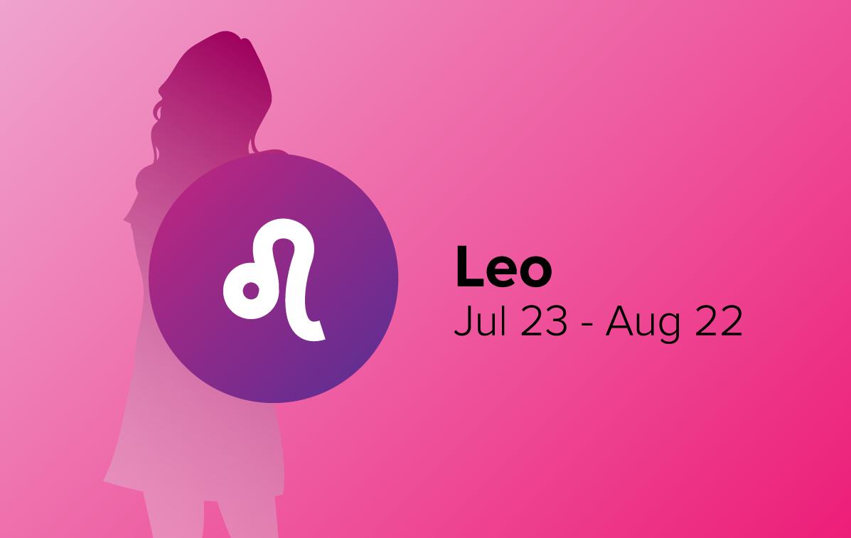 Leo girl and scorpio boy friendship