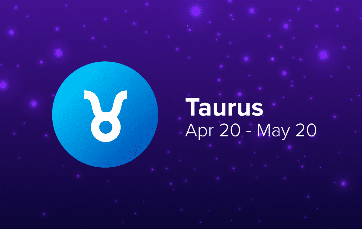 Top 10 Taurus Personality Traits & Characteristics