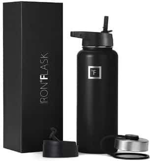 Thermos Fitness Bottle