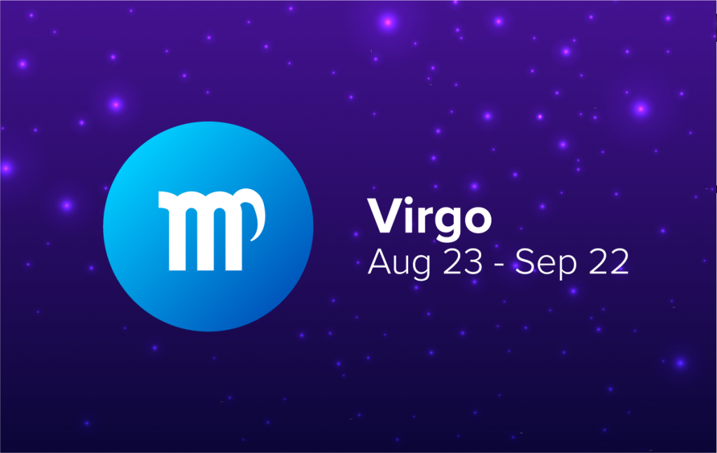 Virgo Personality Traits & Characteristics