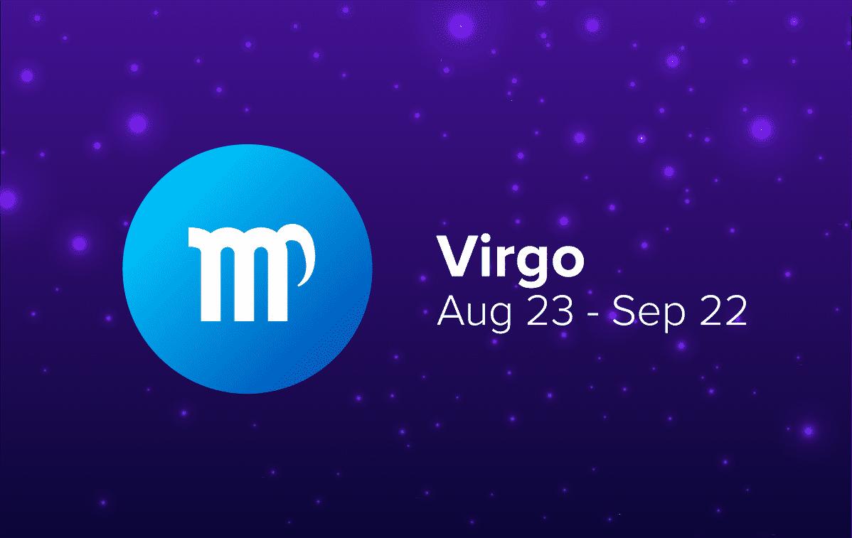 10 Virgo Personality Traits & Characteristics