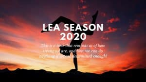 Leo Season 2020 Sun Sign Horoscope What You Need To Know