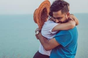 What Do Capricorn Men Like and Dislike in WomenWhat Do Capricorn Men Like and Dislike in Women