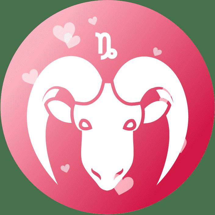 Capricorn Compatibility Zodiac Sign Symbol